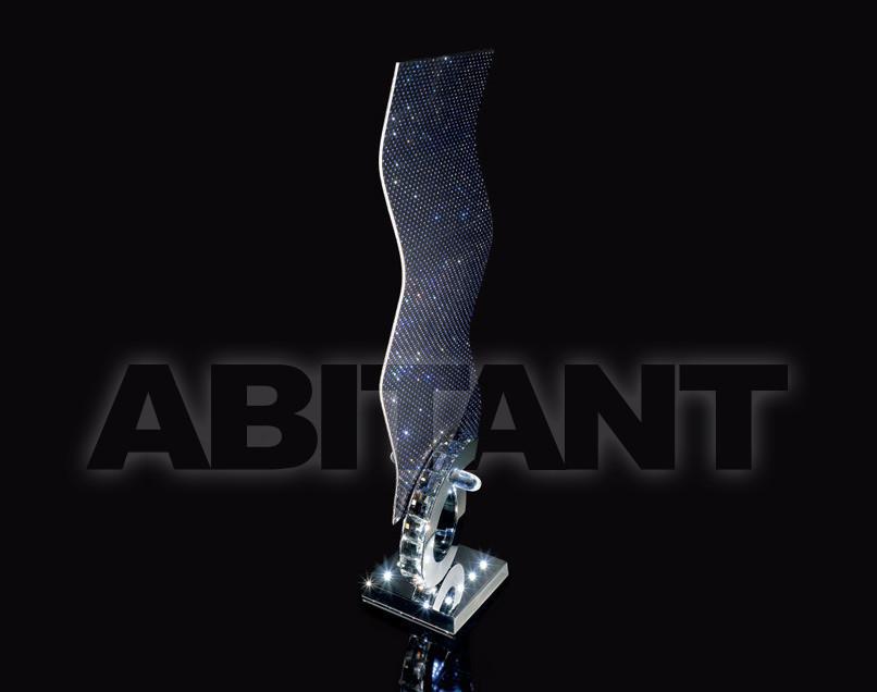 Купить Лампа настольная Italamp White 2350/LT