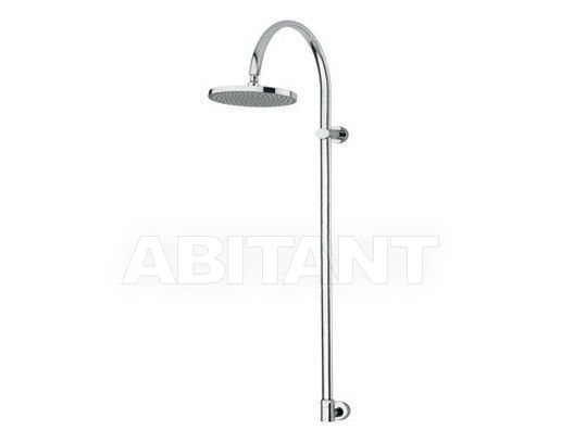 Купить Душевая система M&Z Rubinetterie spa Zero-accessori ACS900D1