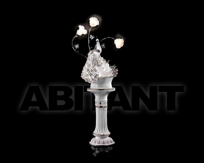 Купить Фонтан декоративный Ceramiche Lorenzon  Fontane L.499/BPLF