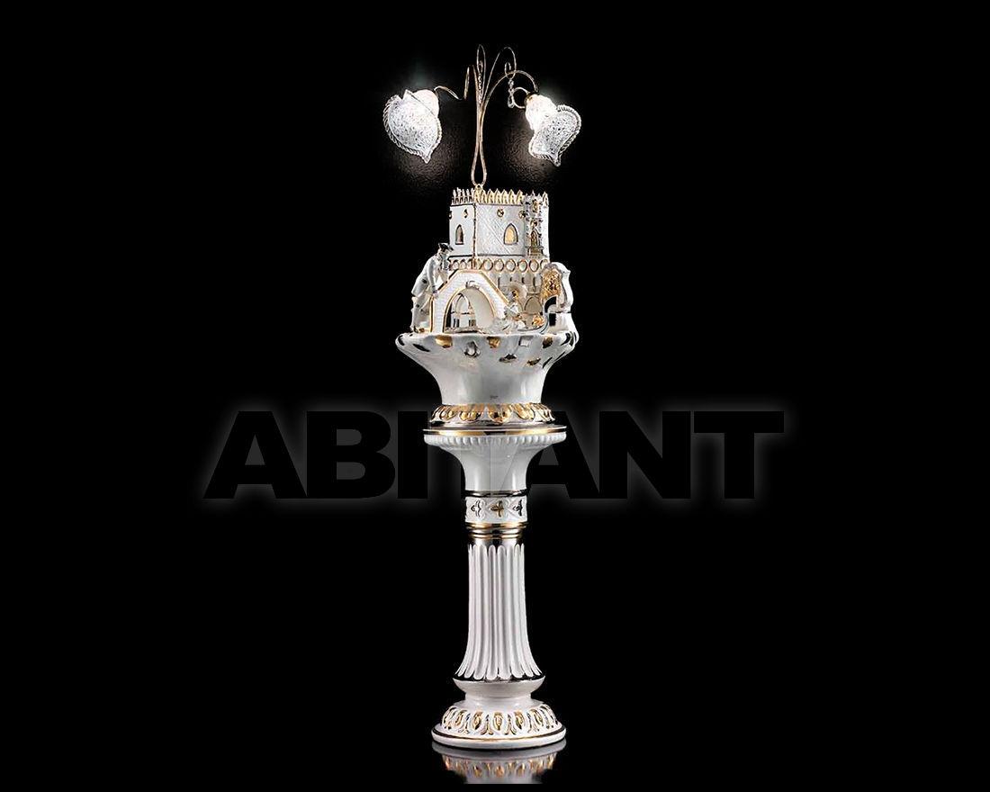 Купить Фонтан декоративный Ceramiche Lorenzon  Fontane L.644/BOPLF