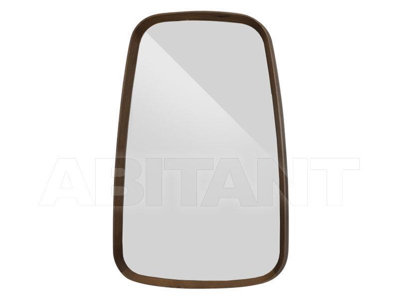 Купить Зеркало MIX1 Porada MIX1