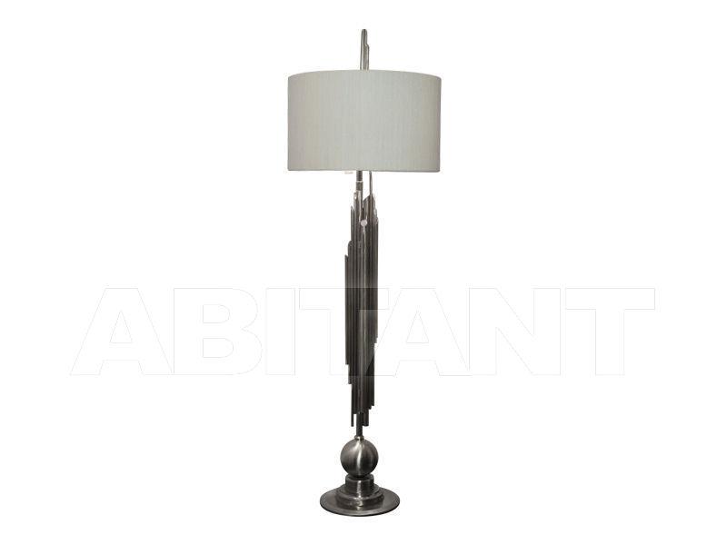 Купить Лампа настольная TWENTY-EIGHT Sigma L2 CL1944/AR