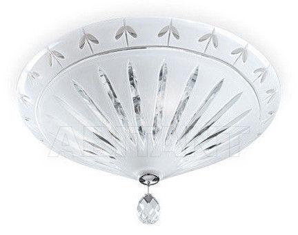 Купить Светильник Italamp White 471/PL