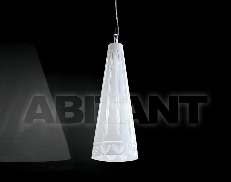 Купить Светильник Italamp White 470/S