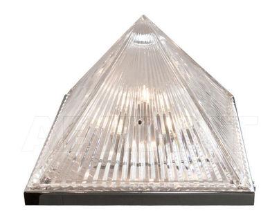 Комплект из 2х настольных ламп CRYSTAL SAND