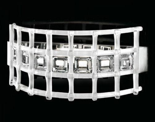 Купить Светильник настенный Italamp White 2200/AP