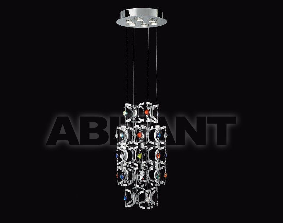 Купить Светильник Italamp White 2205