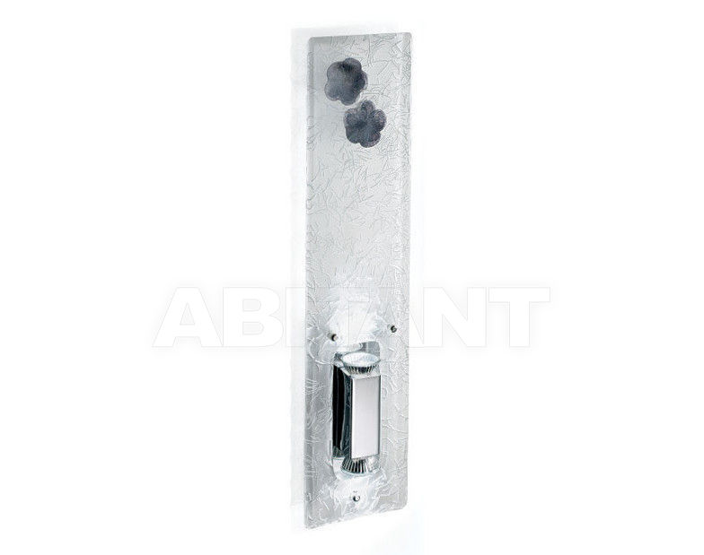 Купить Светильник настенный Italamp White 813/AP