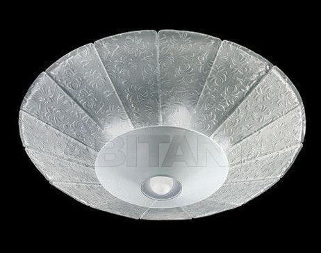 Купить Светильник Italamp White 690/80