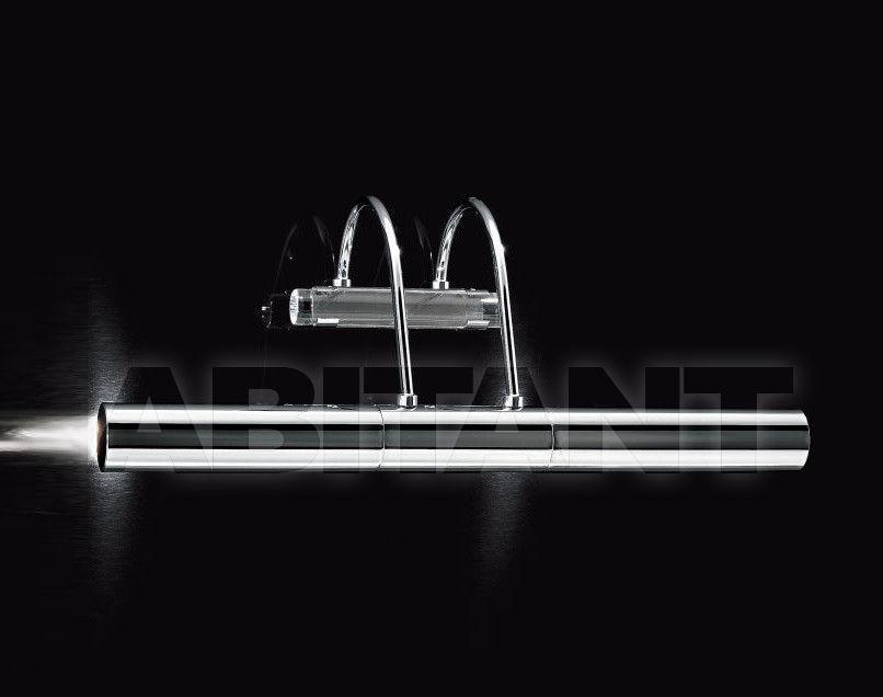 Купить Подсветка Italamp White 3032/APP