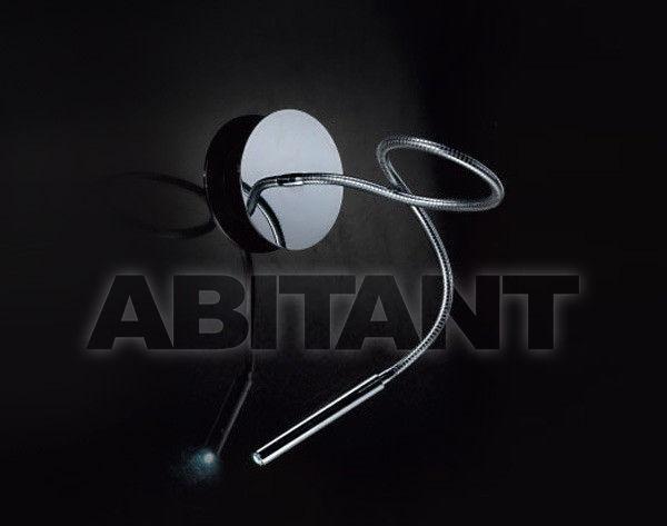 Купить Светильник настенный Italamp White 3008/AP