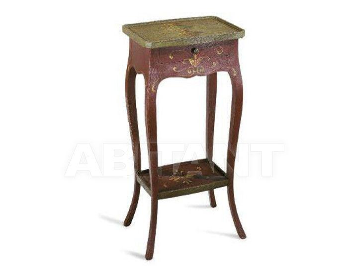 Купить Столик приставной Mobili di Castello Decorati md 6600