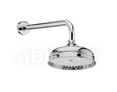 Купить Лейка душевая настенная Webert 2012 AC0014017