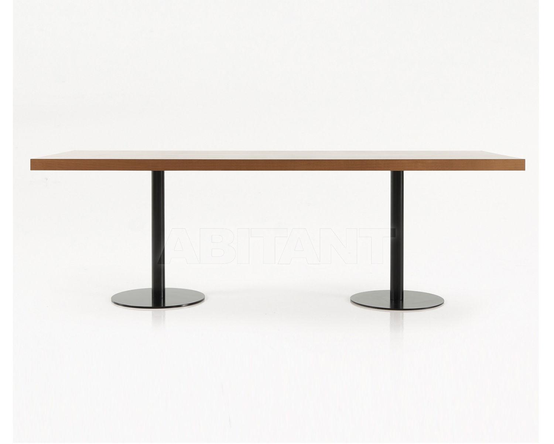 Купить Стол обеденный Vela-Dora Sancal Diseno, S.L. Bed 128.74.WKH
