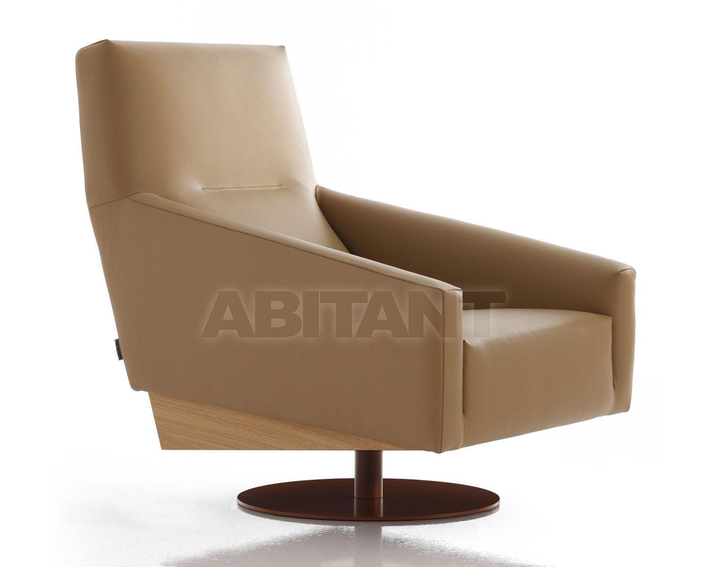 Купить Кресло Soul Sancal Diseno, S.L. Sofa 273.65.T