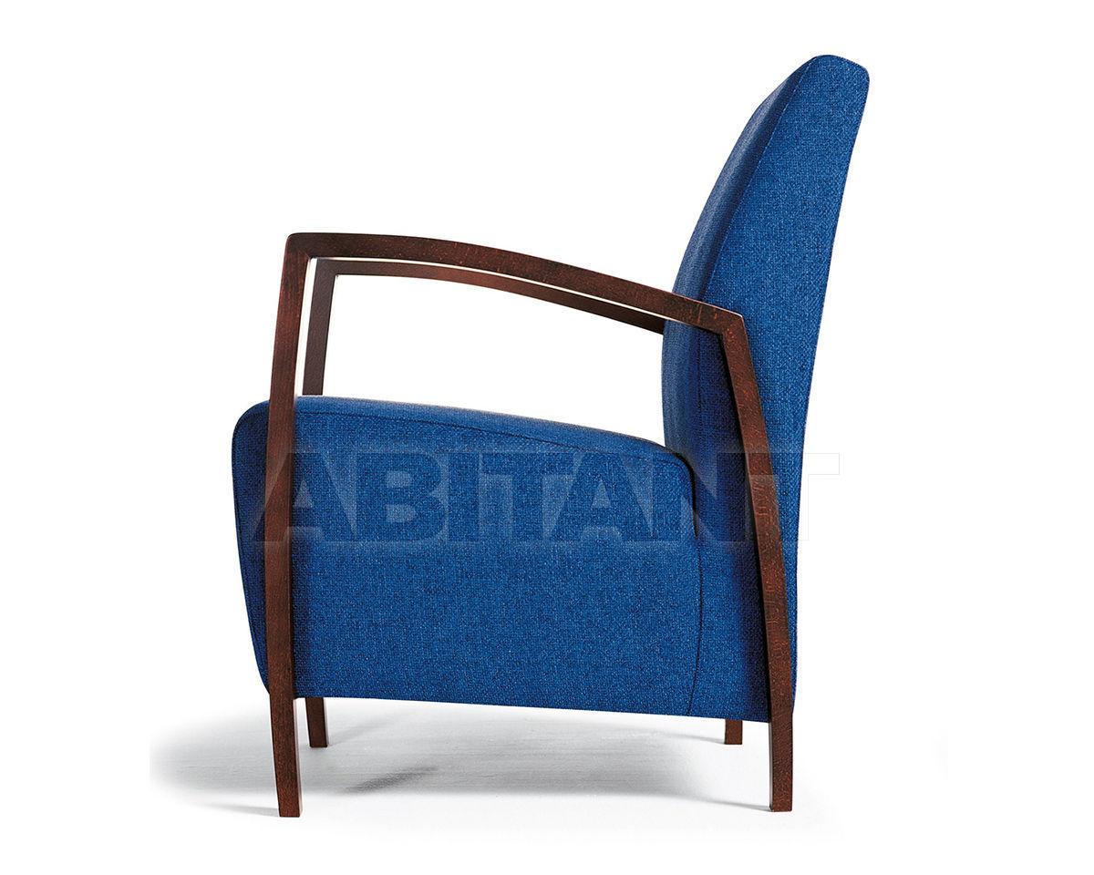 Купить Кресло Nómada Sancal Diseno, S.L. Sofa 099.521