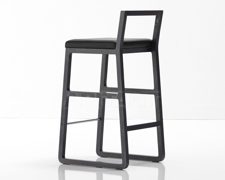 Купить Барный стул Midori Sancal Diseno, S.L. Armchair 232.461