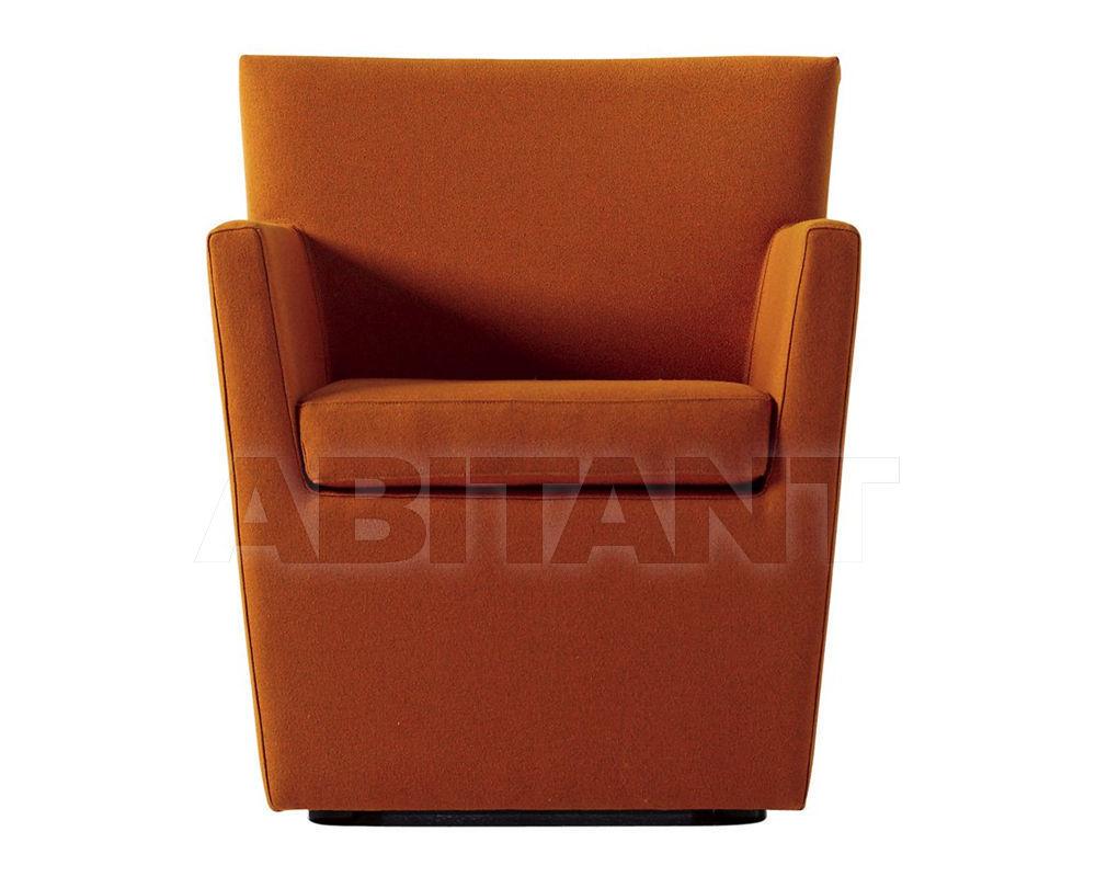 Купить Кресло Hera Sancal Diseno, S.L. Sofa 006.51