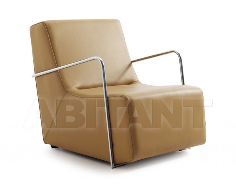 Купить Кресло Club Sancal Diseno, S.L. Sofa 104.523.H