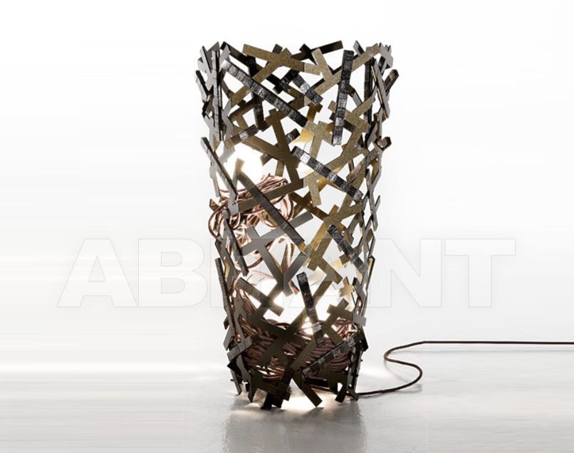 Купить Лампа напольная Italamp Verde 2220/LM