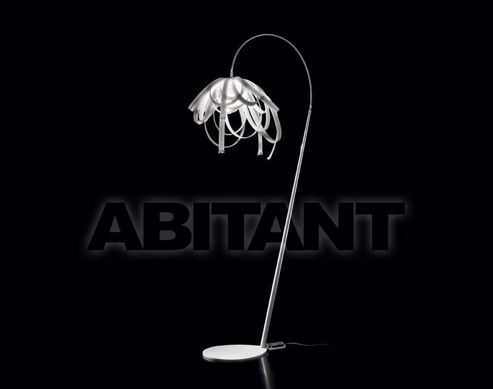 Купить Лампа напольная Italamp Verde 2310/P