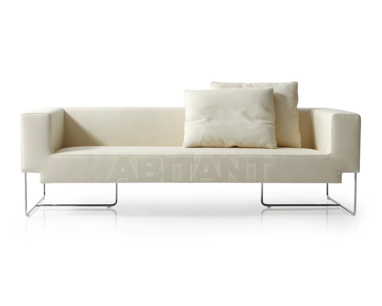 Купить Диван Nosso Sancal Diseno, S.L. Sofa 246.11.X white