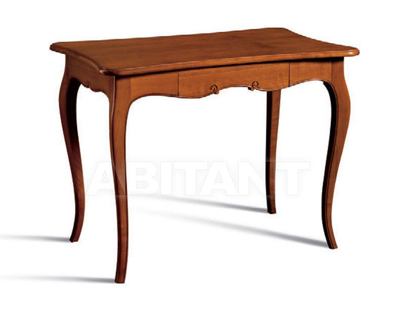 Купить Столик кофейный Salda Arredamenti Sr Argento 8585