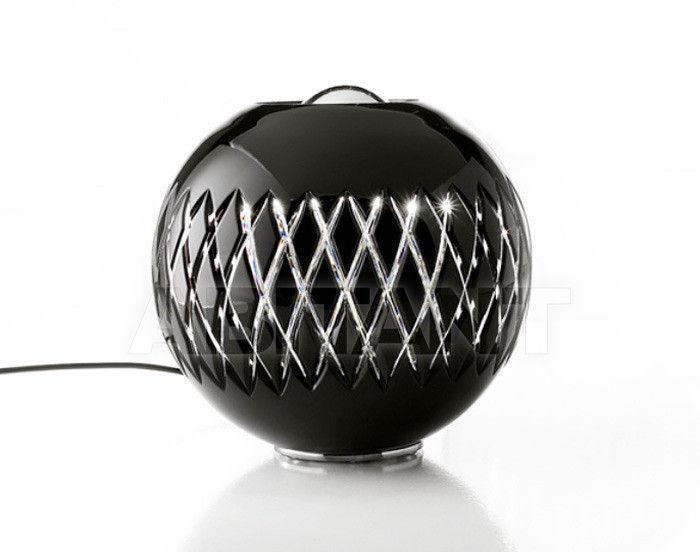 Купить Лампа настольная Italamp Verde 3056/LG
