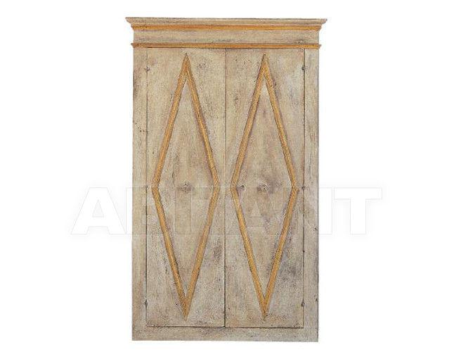 Купить Дверь деревянная Mobili di Castello Porte reni