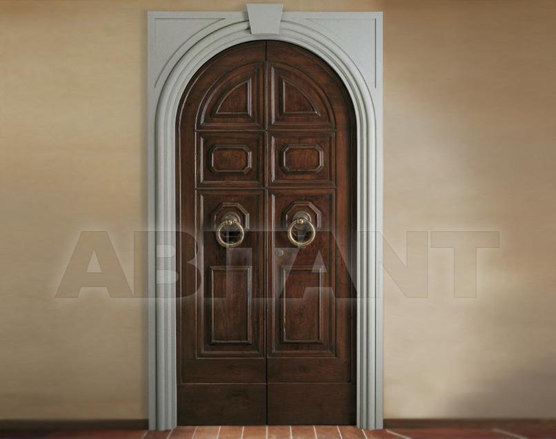 Купить Дверь деревянная Mobili di Castello Porte gavour