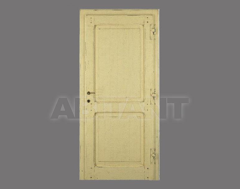 Купить Дверь деревянная Mobili di Castello Porte niccone