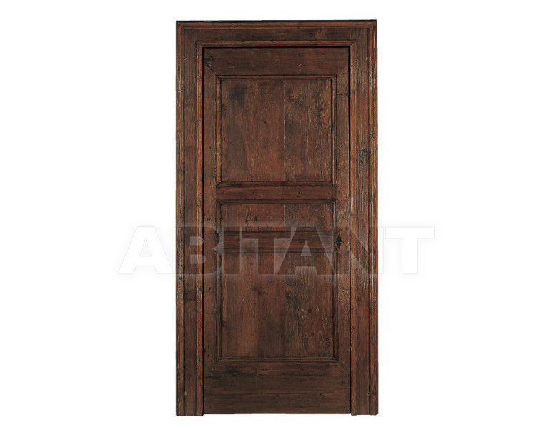 Купить Дверь деревянная Mobili di Castello Porte Orvieto