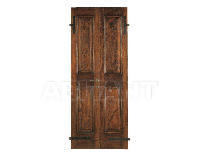 Купить Дверь деревянная Mobili di Castello Porte Trevi