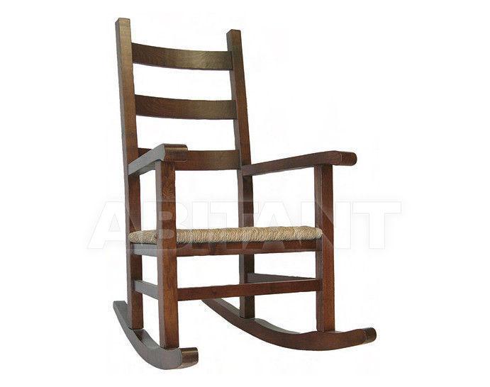 Купить Кресло Tiferno Mobili Pieve 4530