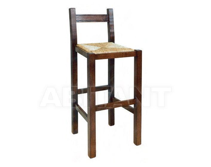 Купить Барный стул Tiferno Mobili Pieve 4550