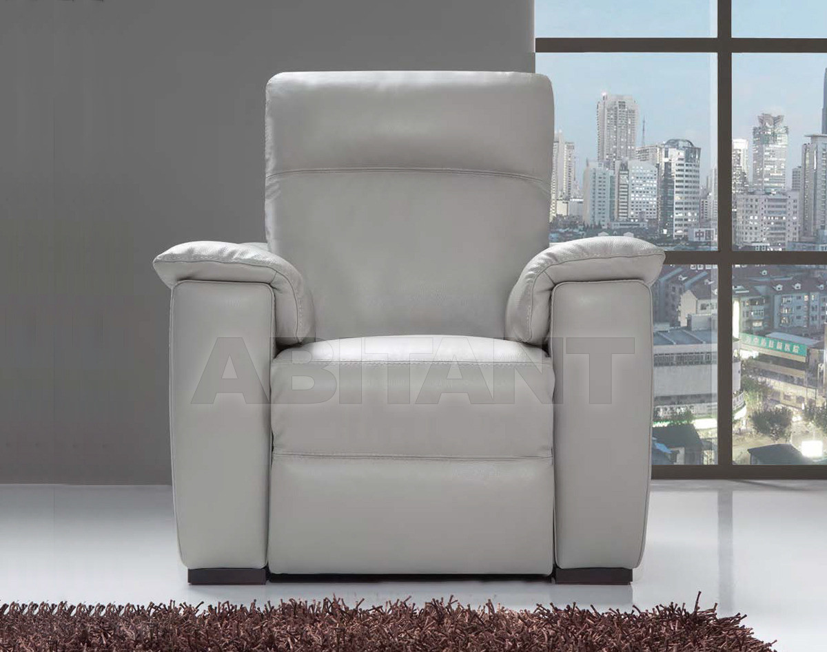 Купить Кресло DARIA Ego Italiano Funzionali 0100 DARIA