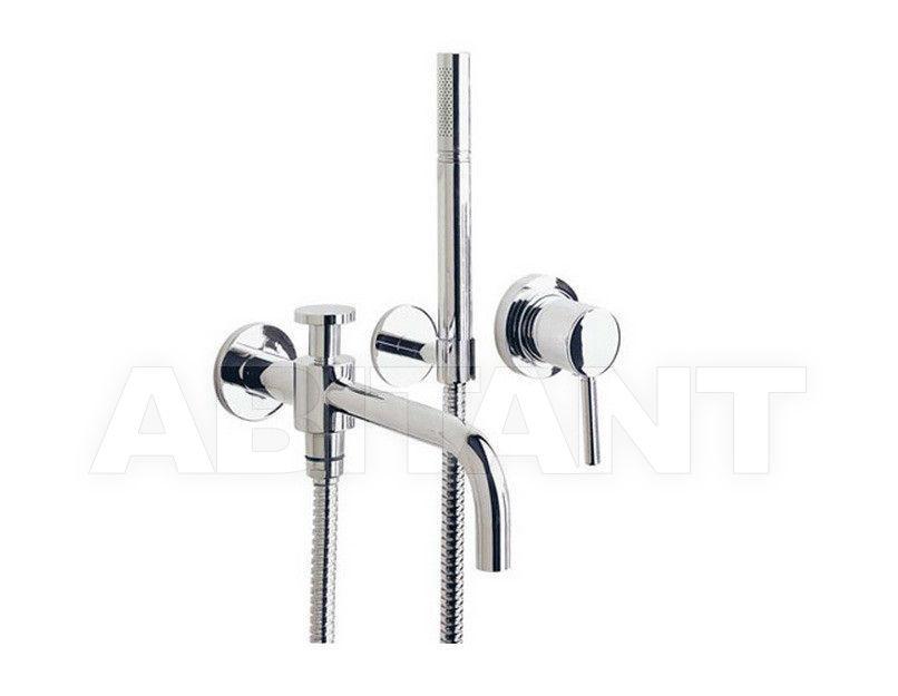 Купить Смеситель для ванны Rubinetterie Bandini Stel 9443200000