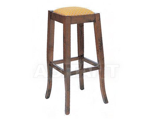 Купить Барный стул Tiferno Mobili Greve 4651