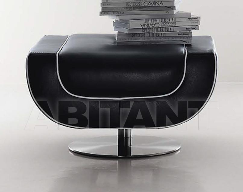 Купить Пуф KATLEEN Ego Italiano Design 0802 KATLEEN