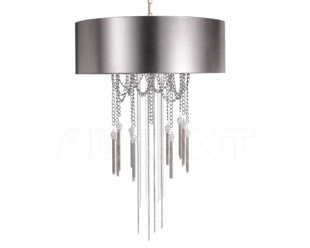 Купить Люстра Jennifer Eurolampart srl Lamp 2478/06LA