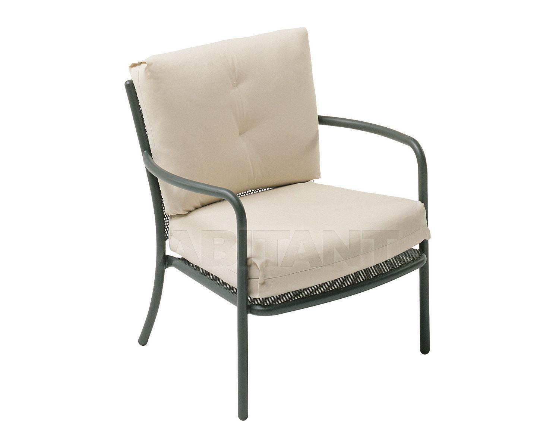 Купить Кресло для террасы Athena Emu Group Hospitality 3416