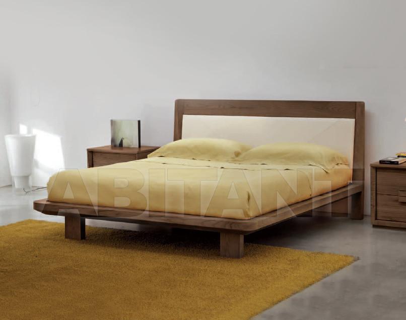 Купить Кровать Borghi Cantu Mobili Di Cantù Numa letto