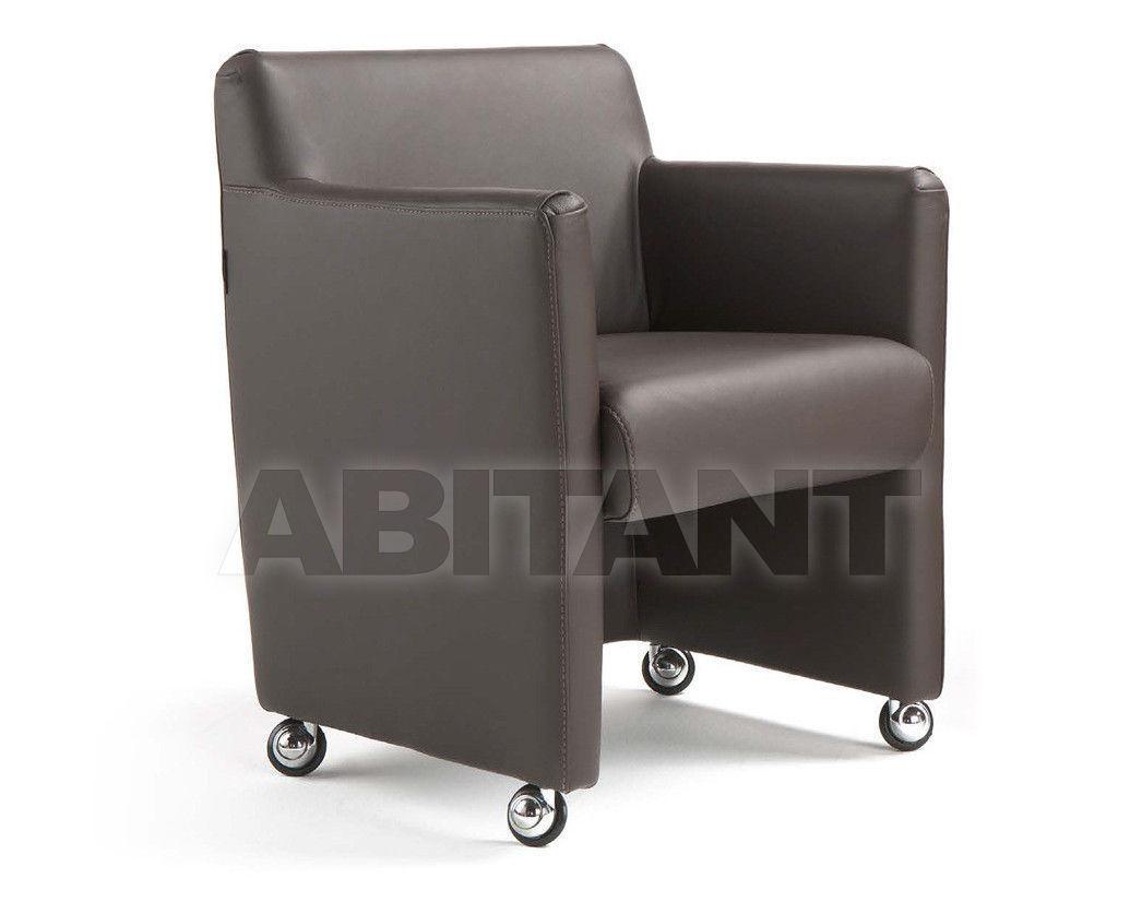 Купить Кресло Debby Ego Italiano Contemporanei 0164 Debby