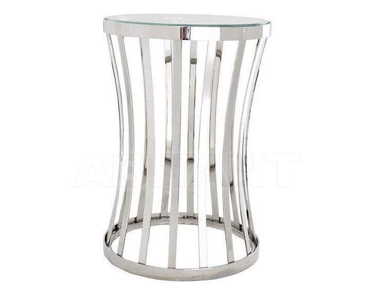 Купить Столик кофейный Eichholtz  Tables & Desks 105574-54