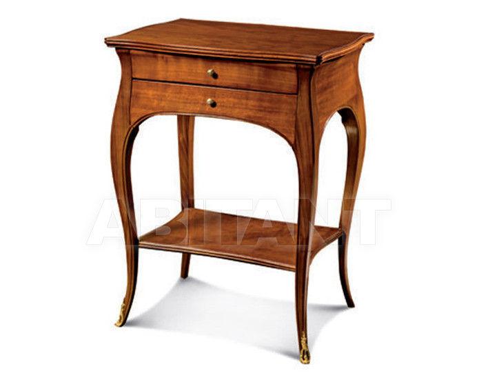 Купить Столик приставной Salda Arredamenti Sr Smeraldo 8591