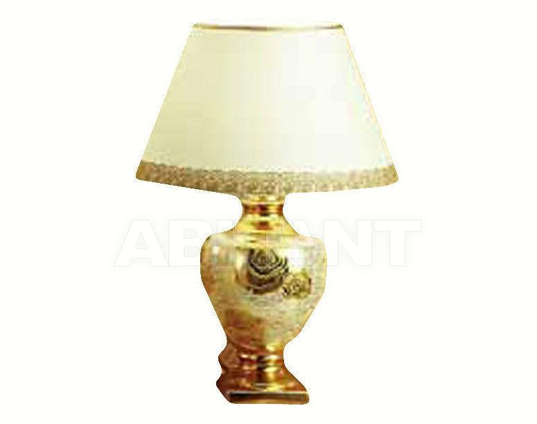 Купить Лампа настольная Sarri Cream Harmony 04251G M96