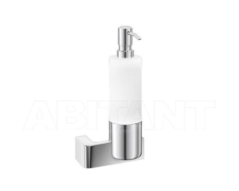 Купить Дозатор для мыла Jado Jes H2074AA