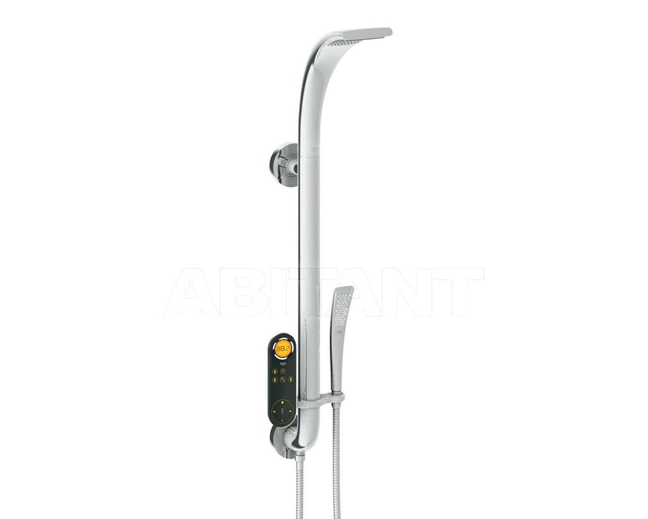 Купить Душевая система Ondus Grohe 2012 27 191 000