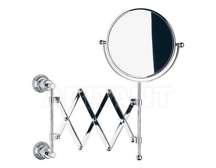 Купить Зеркало Rubinetterie Bandini Armonie Classic 6934000006