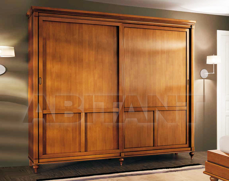 Купить Шкаф гардеробный Metamorfosi Amarcord A73